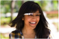 Google® Glass Project: Technology continues to change quickly; advocates of critical thinking need to keep up.
