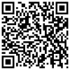 QR Code for Full Playlist