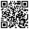 QR code to Low Road Publishing Audio