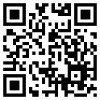 QR code to Design Audio