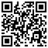 QR code to Horizontal Scholarship Audio
