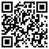QR code for Continuations Audio