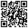 QR code for Extracurriculum Audio