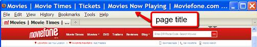 Movies, Movie Times, Tickets, Movies Now Playing, Moviefone.com