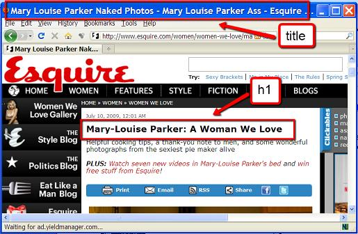 Mary Louise Parker Naked Photos – Mary Louise Parker Ass. h1= Mary-Louise Parker: A Woman We Love